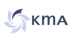 int-partner-kma