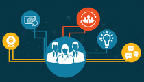 LeanNow: Designing for the Modern Learner Promo Image