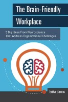 111408_The-Brain-Friendly-Workplace
