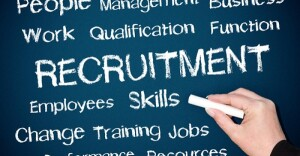 Recruitment_board_1.jpg