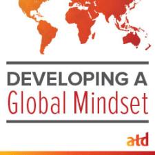 Global Mindset e-Book