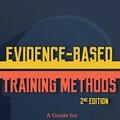 9781562869748-Evidence-Based-Training-Methods-2nd-Edition