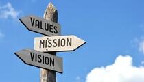 121416_mission