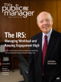 2016-01-Public-Manager-Cover.png
