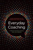 111719-Everyday Coaching-CL