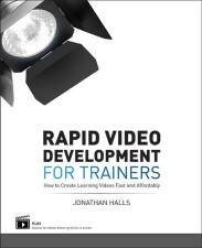 9781562868116_Rapid_Video_Development_for_Trainers