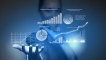030217-workforce analytics