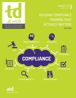 Building Compliance- Cover