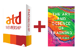 ATD Membership and Art and Science 254x170.png