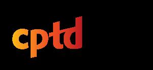CPTD_FINAL-Cmyk-logo.png
