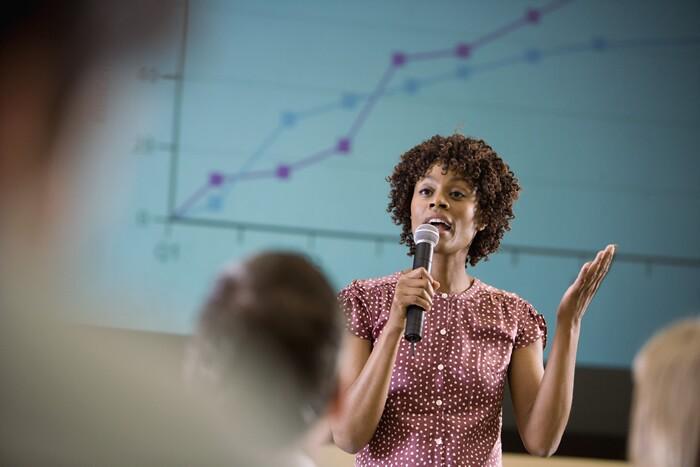 Sales_Leaders.jpg