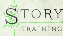 story training.fw.png