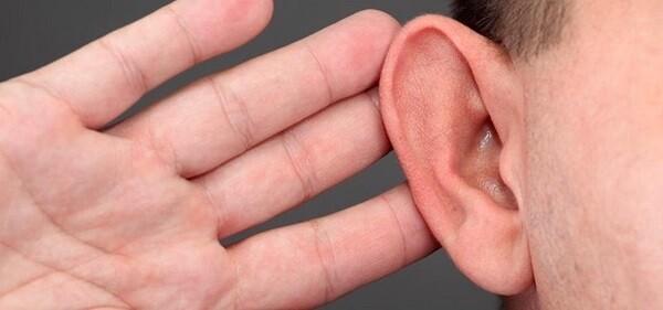 listening_600