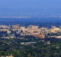 University of Phoenix - Pasadena