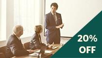 EDU -Strategic Leadership - 210x120 summer sale