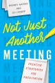 111811_Not Just Another Meeting_cover