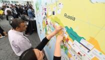 Global Village Map ATD 2018.jpg