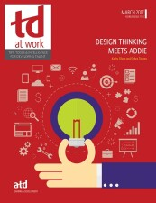 Design Thinking Cover- Bonus