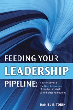 111015_9781562867102_Feeding_Your_Leadership_Pipeline