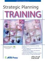 110505-StrategicPlanningTraining_full