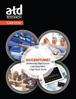 AccentureThumb.jpg