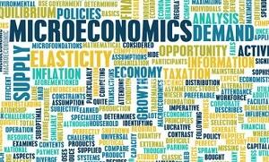 microeconomics.jpg