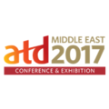 int-global presence-middle east-events-banner-02