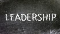 Leadership.fw.png