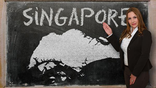 challengesfacingsingapore.fw.png