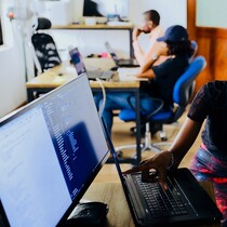 tech skills gap.jpg