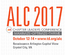 ALC 2017 Logo