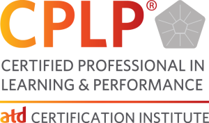 CPLP logo - PNG