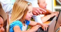 kid-computer.jpg