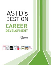 0114104-Best-On-Career-Development