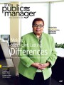 September 2015 Public Manager Cover