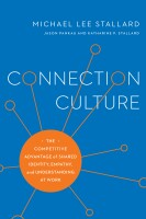 Connection Culture 111720
