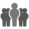 story_icon_people-grey.png