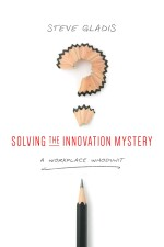Innovation Cover