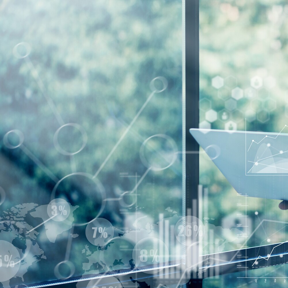 Artificial Intelligence Versus Emotional Intelligence: Preparing for Industry 4.0