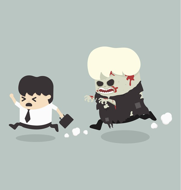 052616_zombies.jpg