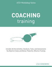 Coaching_Training