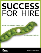 9781562865047_Success_for_Hire