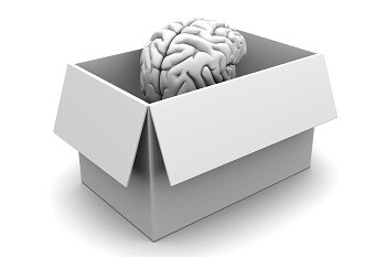 Why The Brain Is Still A Black Box And What To Do About It