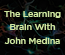 CONF-Learning-Brain-Logo-IMG