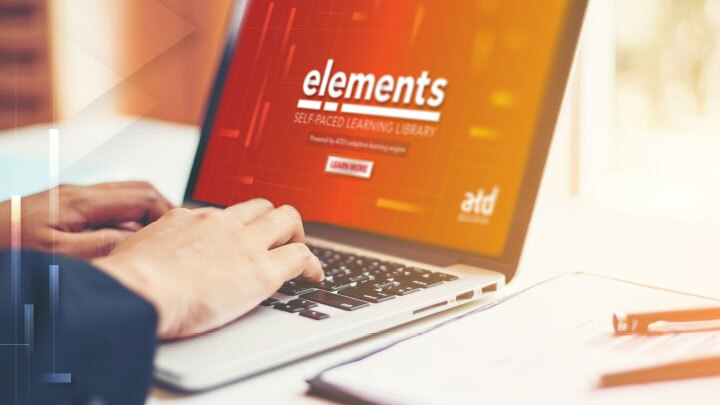 atd elements banner