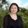 Jenny Wu.png