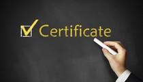 certificate-shutterstock_192087671