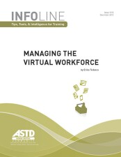 Managing-the-Virtual-Workpalce-Infoline