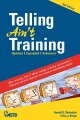 9781562867010.Telling-Aint-Training
