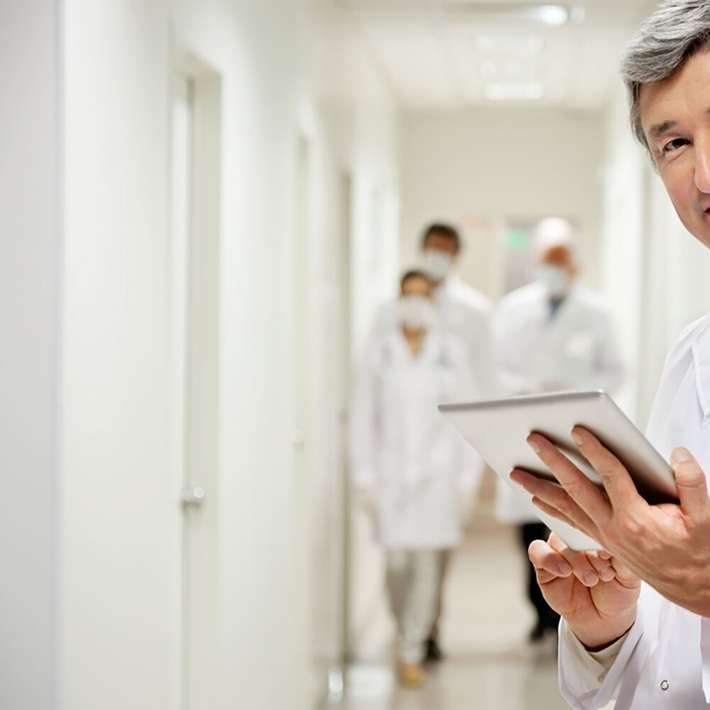 5 Ways Microlearning Can Make a Difference in Healthcare Training